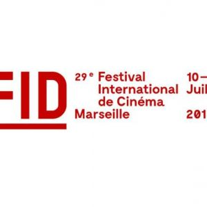 PARTENARIAT FID DE MARSEILLE 2018: PRIX GEORGES DE BEAUREGARD NATIONAL ET INTERNATIONAL DOTES PAR VIDEO DE POCHE