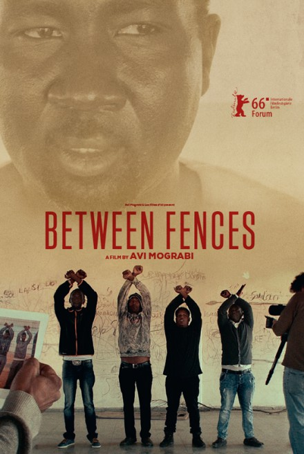 betweenfences