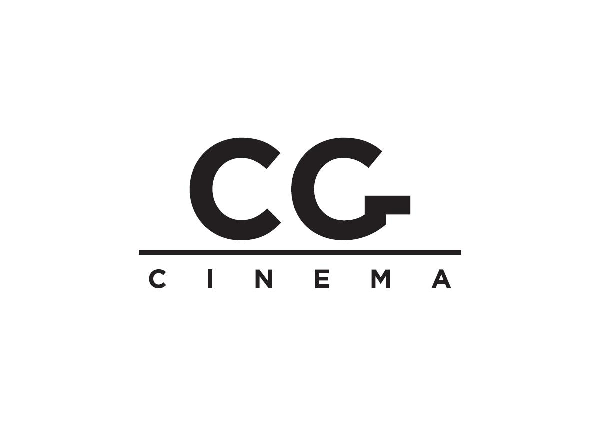 cg-cinema