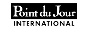 logo_point-du-jour