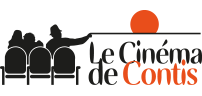 cinemacontis-logo